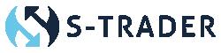 S-Trader